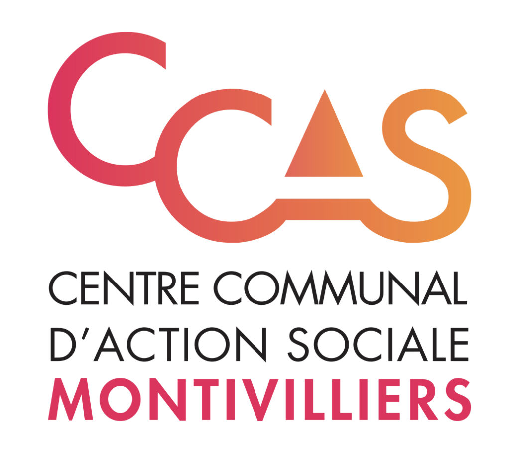 CCAS - Centre Communal d'Action Sociale