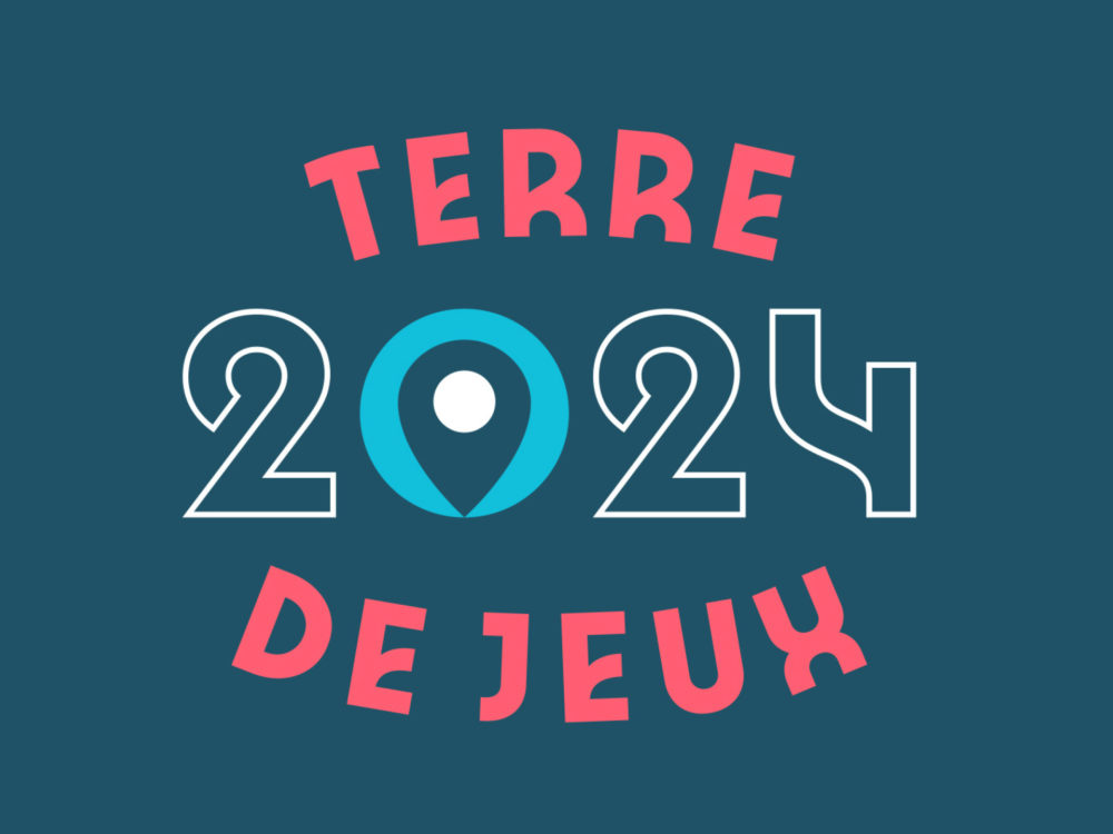 Montivilliers : Terre de Jeux 2024 !