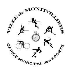 OFFICE MUNICIPAL DES SPORTS (OMS)