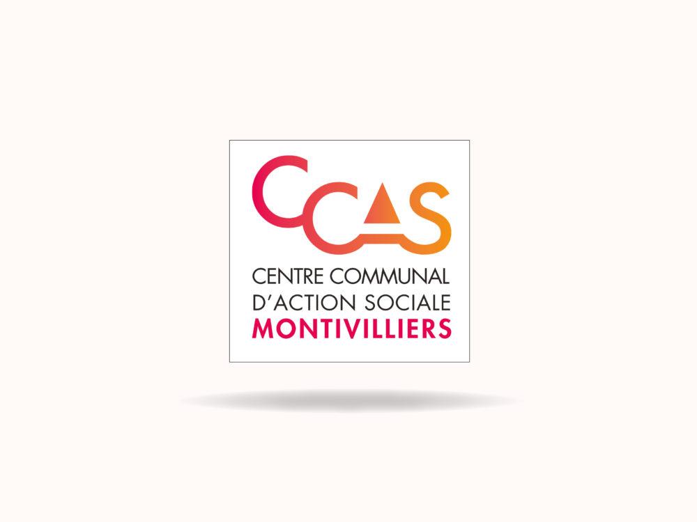 Avis d'appel à candidature aux associations participants à des actions d'animation, de prévention de développement social dans la commune