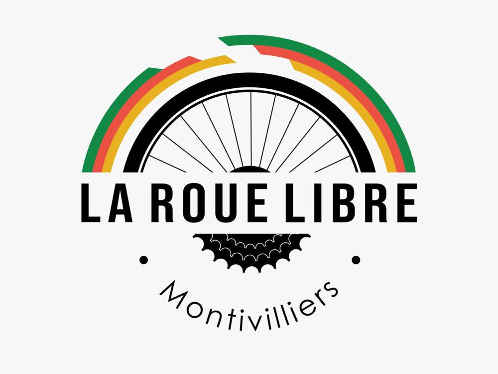 La Roue Libre s'installe à Montivilliers